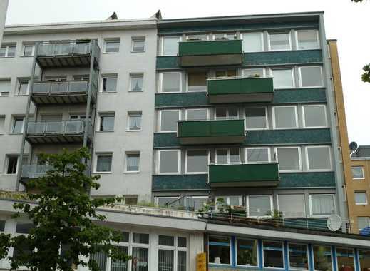 Citywohnung mit Aufzug und Weitblick PROVISIONSFREI