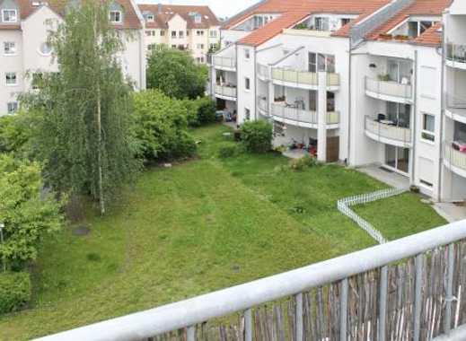0-Zimmerwohnung Leipzig