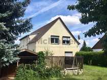 Haus Delitzsch