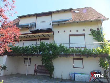 Haus Kaufen In Sinzheim Immobilienscout24