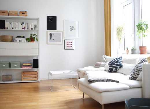 Charmantes und großartiges Apartment in Wuppertal nahe Düsseldorf