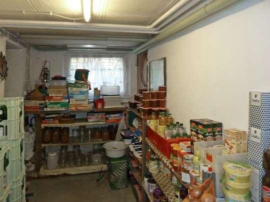 Sanierungsbedürftiger Winkelbungalow im Rudower Blumenviertel - Bild 24