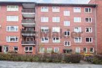 Zentral in Kiel Helle 2