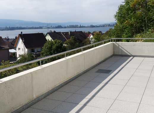 wohnungen wohnungssuche in allensbach konstanz kreis. Black Bedroom Furniture Sets. Home Design Ideas