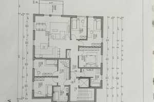 4 Zimmer Wohnung in Offenbach (Kreis)