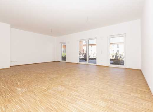 wohnung mieten heinsberg kreis immobilienscout24. Black Bedroom Furniture Sets. Home Design Ideas