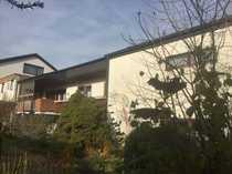 TOP Immobilie Einfamilienhaus mit Doppelgarage