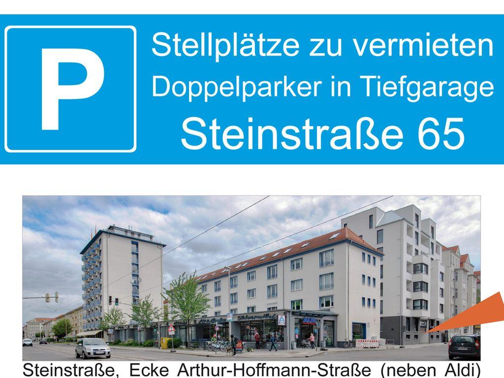 ST65_Flyer_Ausschnitt
