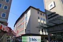 Büro Nürnberg