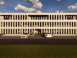 Business-Center II - 2