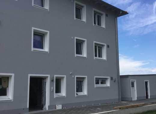 Wohnung Schwarzenfeld