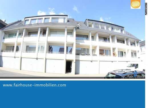 Gemütliches Apartment in Brühl Badorf