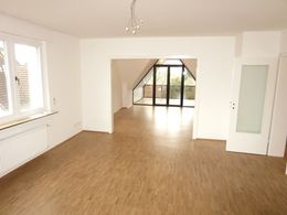 Wohnzimmer Foto 1