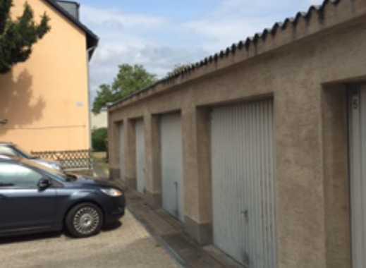 Ansprechende 4-Zimmer-Wohnung zur Miete in Sinzig
