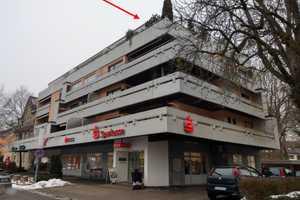 3.5 Zimmer Wohnung in Schwarzwald-Baar-Kreis