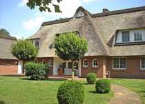 Haus Haselau
