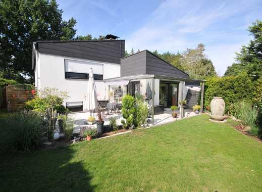 Familien-exquisites Wohnen im Bungalow mit viel Raum in einer top Lage