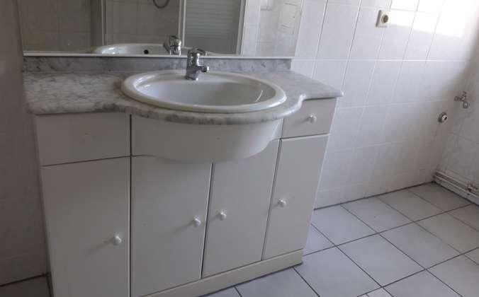 Badezimmer (3)