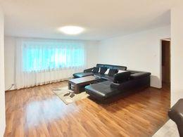 1 Wohnzimmerbereich