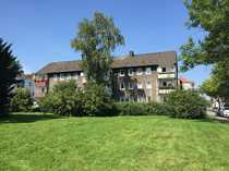 Emscherallee - Der Wohnpark! Perfekt für die kleine Familie