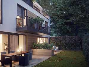 h user kaufen in pankow wohnungen immobilien. Black Bedroom Furniture Sets. Home Design Ideas