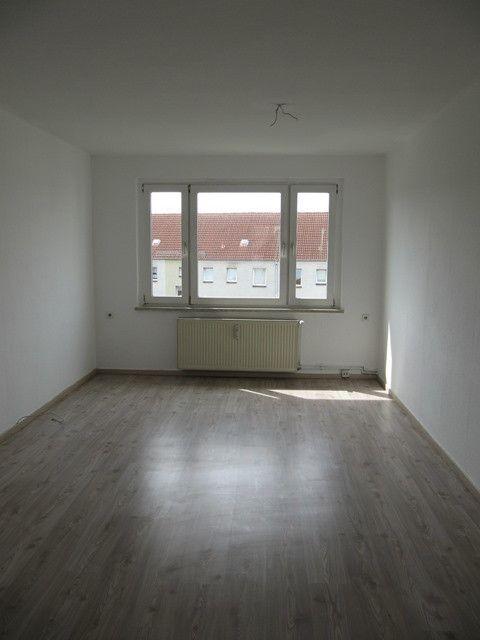 Wohnzimmer 20130401