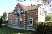Haus Bad Freienwalde (Oder)