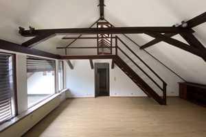 3.5 Zimmer Wohnung in Rhein-Lahn-Kreis