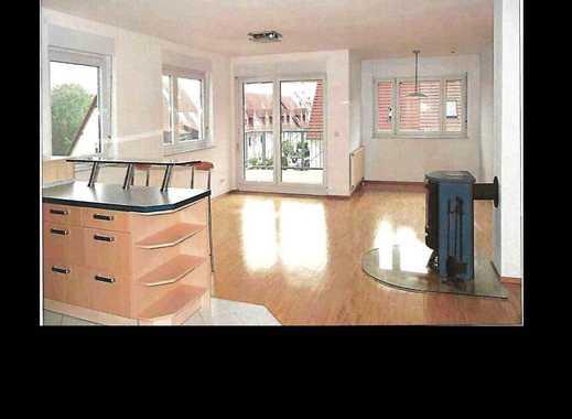 wohnungen wohnungssuche in bergen enkheim frankfurt am main. Black Bedroom Furniture Sets. Home Design Ideas