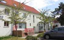 Fremdverwaltung Altbauwohnung in der Lutherstraße