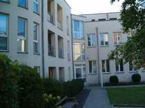 Zentrumslage Potsdam