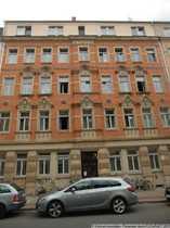3 Zimmer HP Schöne Altbauwohnung