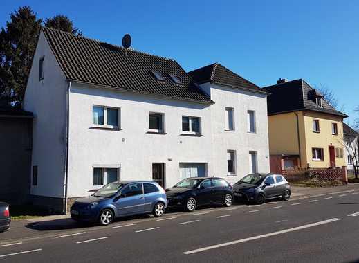 Gute Kapitalanlage in Köln-Wahn! Hostel mit 6 Zimmern in Flughafennähe.