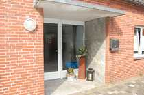 Bild Großzügige Zweiraum-Wohnung mit Vollbad in ruhiger Lage!