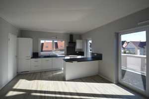 2.5 Zimmer Wohnung in Main-Spessart (Kreis)