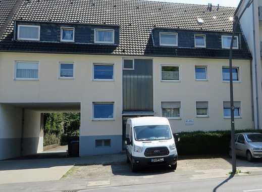 !!!Gemütliche 3 Zimmer-Wohnung [63 m²] im Herzen von Holweide mit Balkon!!!