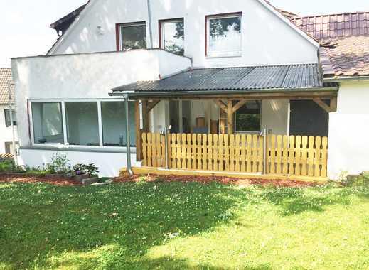eigentumswohnung northeim kreis immobilienscout24. Black Bedroom Furniture Sets. Home Design Ideas
