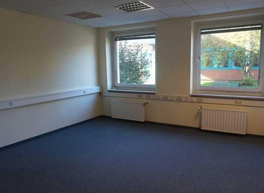 Heinrich-Hertz-Str- IDEAL FÜR START UP´S - Moderne Bürofläche in unserem Gewerbezentrum