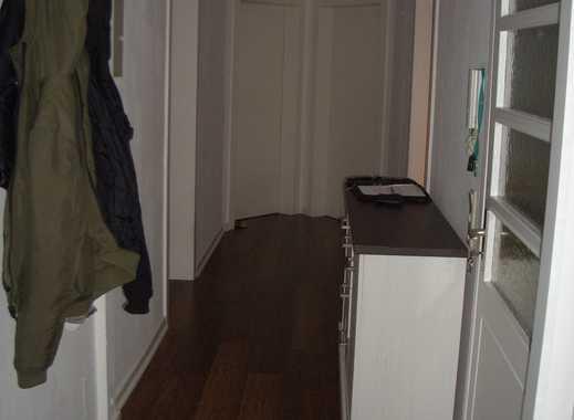 RS-West, 3,5 Zimmer, KD,Badezimmer mit Badewanne, 2. OG