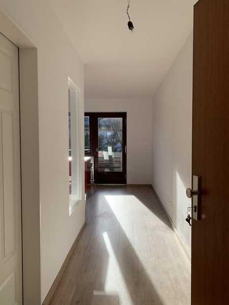 Hörburgerstraße 10, 83355 Grabenstätt in Grabenstätt