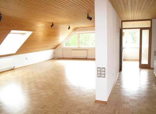 Wohnung mieten kaiserslautern kreis immobilienscout24 for 2 zimmer wohnung kaiserslautern
