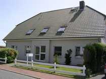 Wohnung Steinhagen