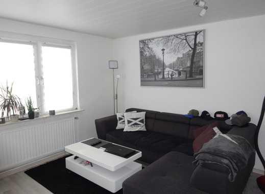 Helle 2,5-Zimmer-Wohnung in Essen