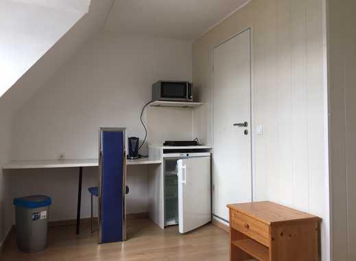Wohnung Mieten Friedrichshafen