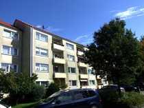 Wohnung Langenhagen