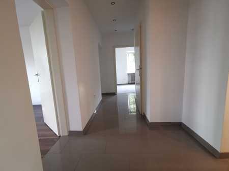Top ausgestattete Wohnung in top Lage in Obergiesing (München)