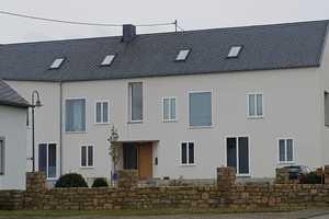 2 Zimmer Wohnung in Bitburg-Prüm (Kreis)