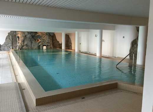 ERSTBEZUG: SCHLIERSEE: LUXUS 2-Zi-APARTMENT im 1. OG - 63 m² -  SOFORT zu VERKAUFEN - 5 % RENDITE