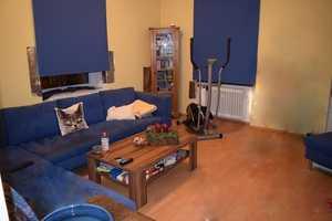 4 Zimmer Wohnung in Bad Dürkheim (Kreis)