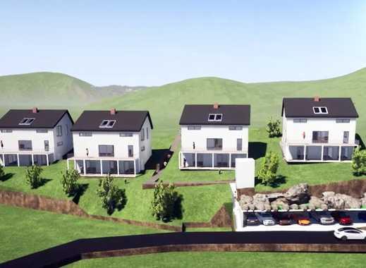 haus kaufen in g nzburg kreis immobilienscout24. Black Bedroom Furniture Sets. Home Design Ideas